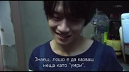 Yokai Ningen Bem (2011) E02