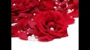 Alla Pugachova - Milion alih roz