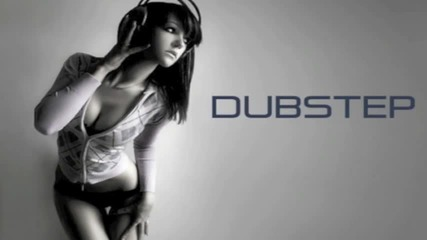 Moves Like Jagger (eos Dubstep Remix)