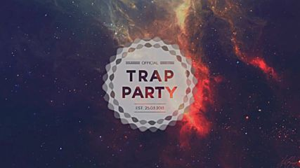 *trwp* Troyboi - Automatic