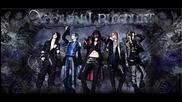 Nocturnal Bloodlust - Beautiful Craze