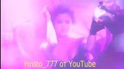 ! реклама за парфюма на Selena Gomez