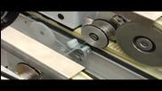 Futura T -cms Brembana Glass Technology