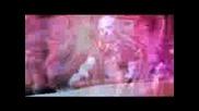 Dj Sava Feat Elena - Gone Away Видео