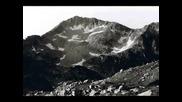 Магията На Пирин Планина
