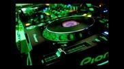 John Bon Jovi - Always (recall House Remix) by Darthmoon