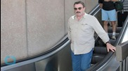California District to Settle Water Stealing Suit With Tom Selleck