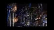 Metallica - Wherever I May Roam (Live)
