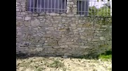 Wall Spin Мартос