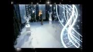 Jellena - Kamen - Novogodisnji program - (TvDmSat 2008)