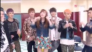Teen Top (miss Right)