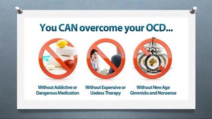 Symptoms Of Ocd In Adults