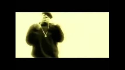 2pac Ft Biggie & Nas - Shook Ones Part II