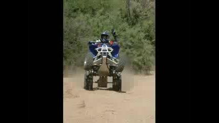 Moto Cross The Best Sport