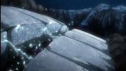 [terrorofice] Jojo's Bizarre Adventure - Stardust Crusaders - 24 bg sub [720p]