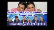 Bernat 2013 Ervin 2012 Rumunka Mladi Talenti Hd Production www.studiocazo.yolasite.com - www.uget.in