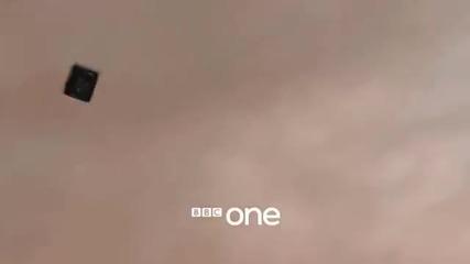 Доктор Кой || Doctor Who - Series 8 - Deep Breath Official Trailer