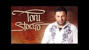 New! Десислава и Тони Стораро - Не искам без теб ( Cd Rip )