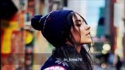 || Нежен Вокал || Melanie Martinez - Carousel ||snbrn Remix||
