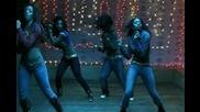 J - Status Feat Rihanna - Roll It