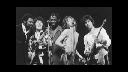 The Rolling Stones - Cocksucker Blues (превод)
