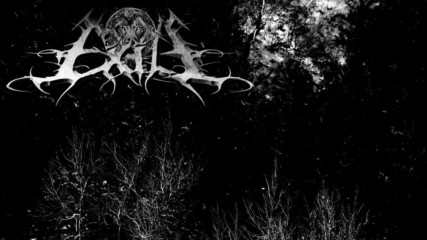 Exile - Dusk
