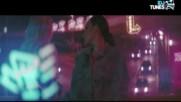 Nikolija - Moj Tempo Official Video