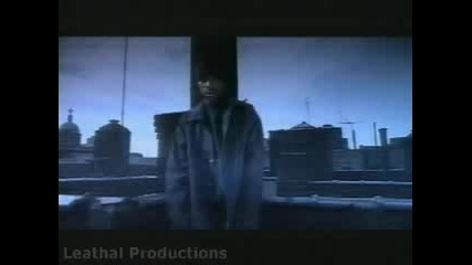 Method Man & Mary J. Blige - I'll Be There