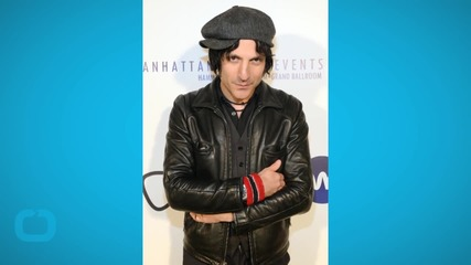 How Jesse Malin Fought Off Goats, Channeled the Ramones for Gritty New LP