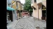 България - Красива И Неповторима