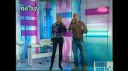 Ivana Selakov i Boban Rajovic - 011 [ Pink 2010]