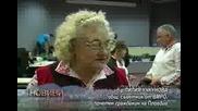 Направиха д - р Лилия Учкунова от Вмро Почетен пловдивчанин