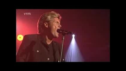 Modern Talking - You My Heart You My Soul (bg превод)
