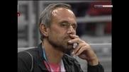 Цветана Пиронкова мина и през Ерани и е на полуфинал в Сидни