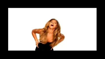 Beyonce - Listen(new Vogue Version) 2010 Кристално качество