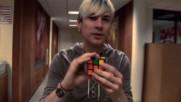 Evan Taubenfeld - Boy Meets Girl [Viral Video] (Оfficial video)