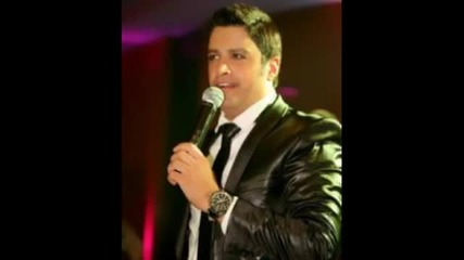 2011 Hisham el Hajj - W T3amar Lebnan
