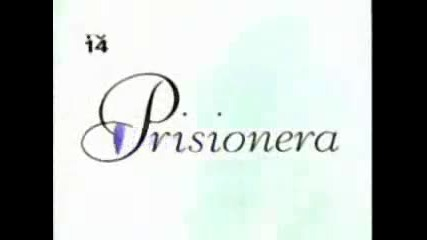 Especial Telenovelas mix - 1992-2008 (12)