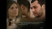 Tuba Buyukustun & Murat Yildirin ~ Love