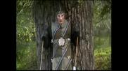 Robin Hood Men In Tights Amv