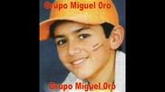 Miguel Martinez - Donde Estes