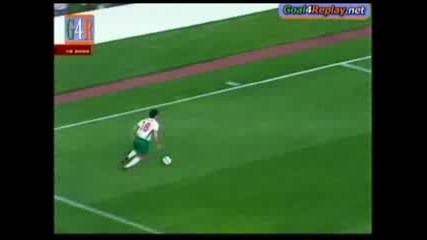 България - Кипър 2:0 Просто Голяма Радост