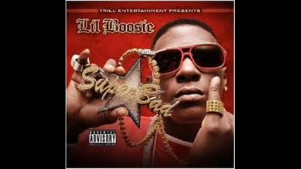 Lil Boosie - Bank Roll