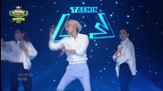 Taemin - Ace