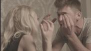 Gloria - Fara ea ( Official Video )