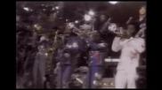 Kc & The Sunshine Band - (shake,  Shake,  Shake) Shake Your Booty (po)