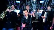 Ionut Cercel - Pe strada mea soarele straluceste (official Video) 2013