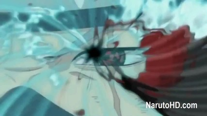 Akatsuki Amv [ Naruto Shippuuden ] - This War Is Ours / H D /