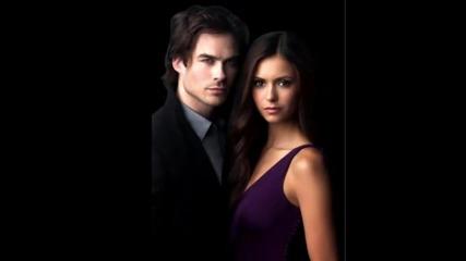 Damon and Elena-all I Need