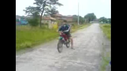Balkan50cross